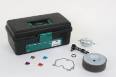 Maintenance Kit A W-GV4 / 7i mobiel - 40401160
